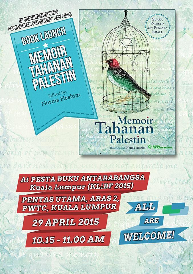 event-23-04-2015